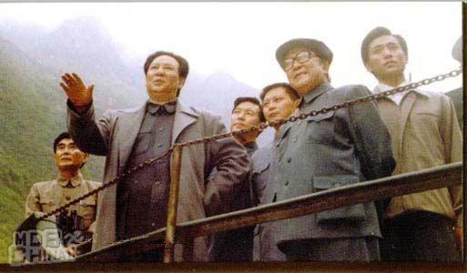 世纪之梦 (1998)海报和剧照