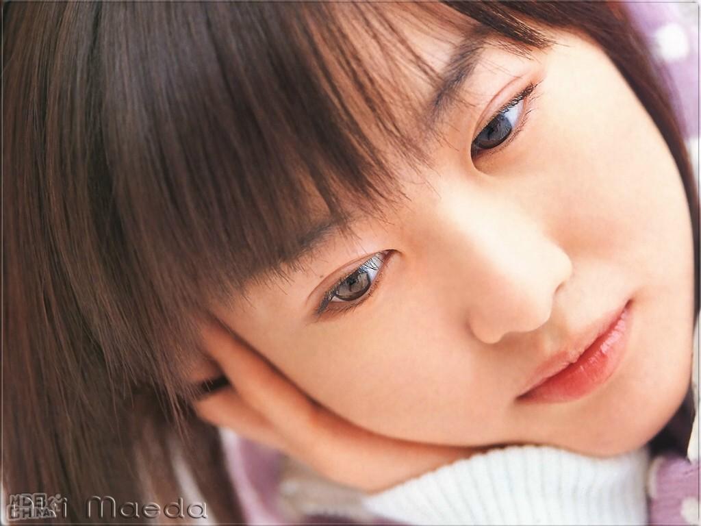 前田愛 (声優)の画像 p1_31