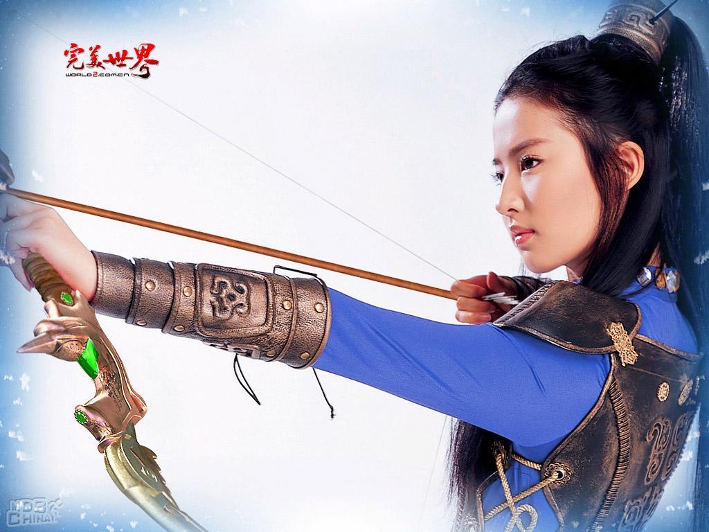 劉亦菲の画像 p1_23