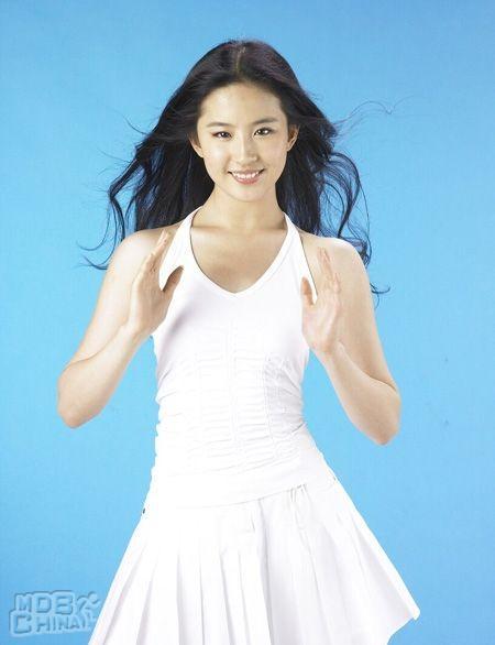 劉亦菲の画像 p1_39