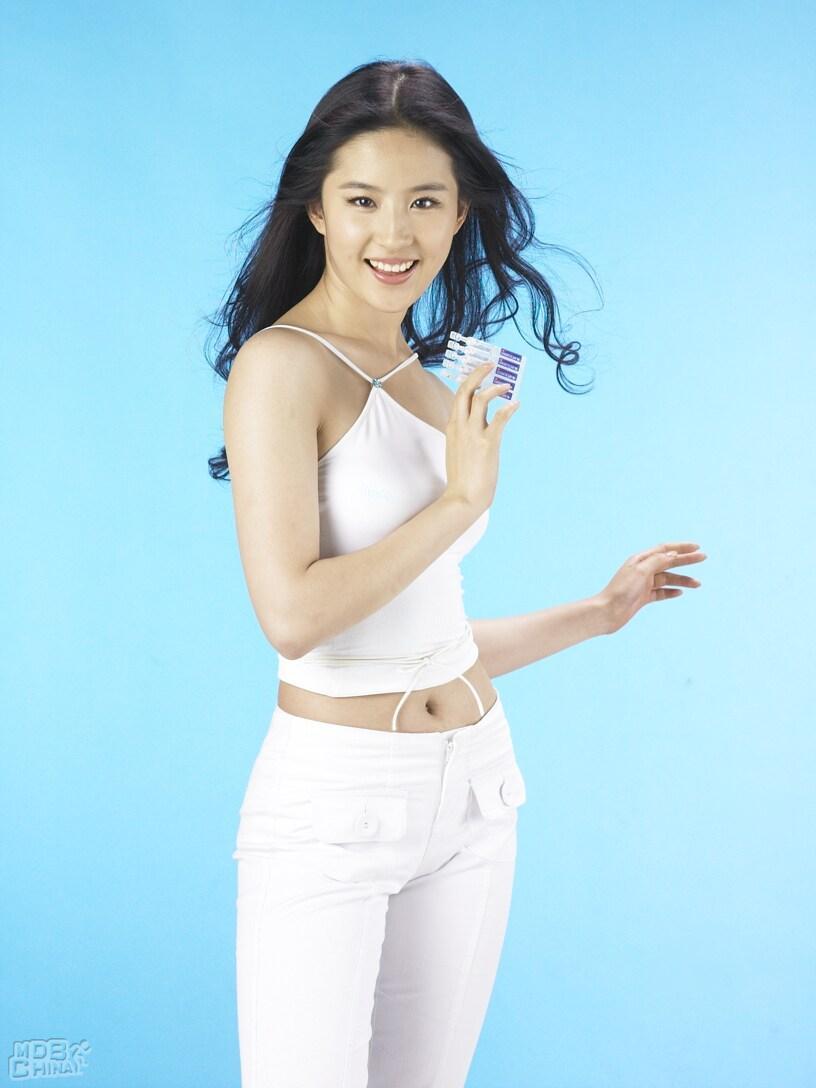 劉亦菲の画像 p1_24