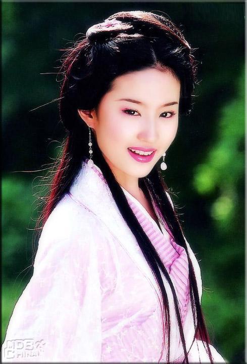 劉亦菲の画像 p1_29