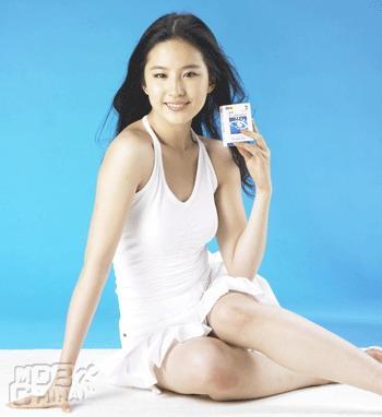 劉亦菲の画像 p1_37