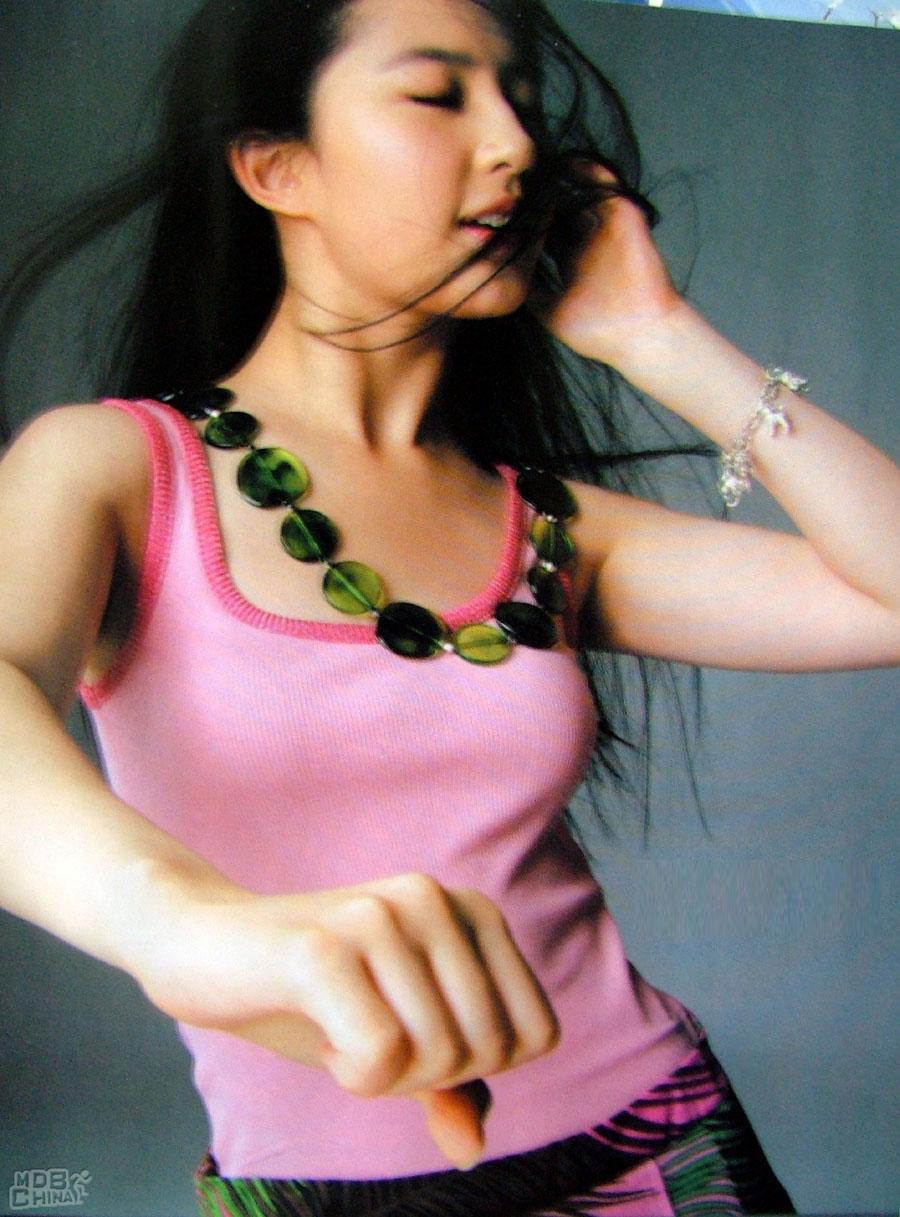 劉亦菲の画像 p1_21