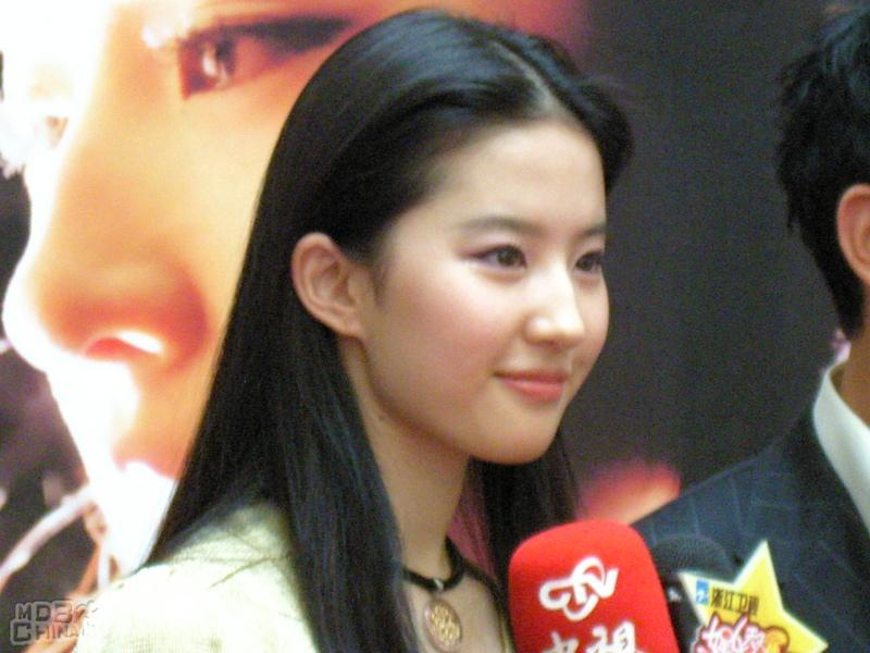 劉亦菲の画像 p1_19
