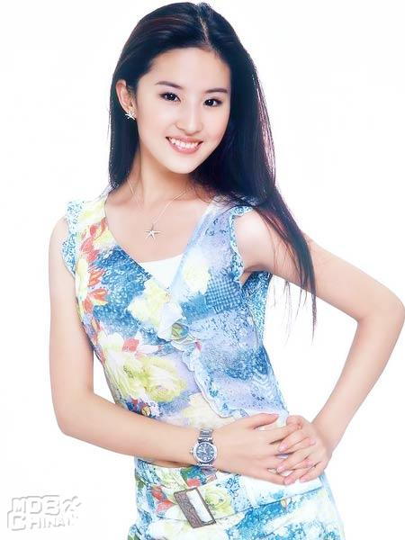 劉亦菲の画像 p1_31