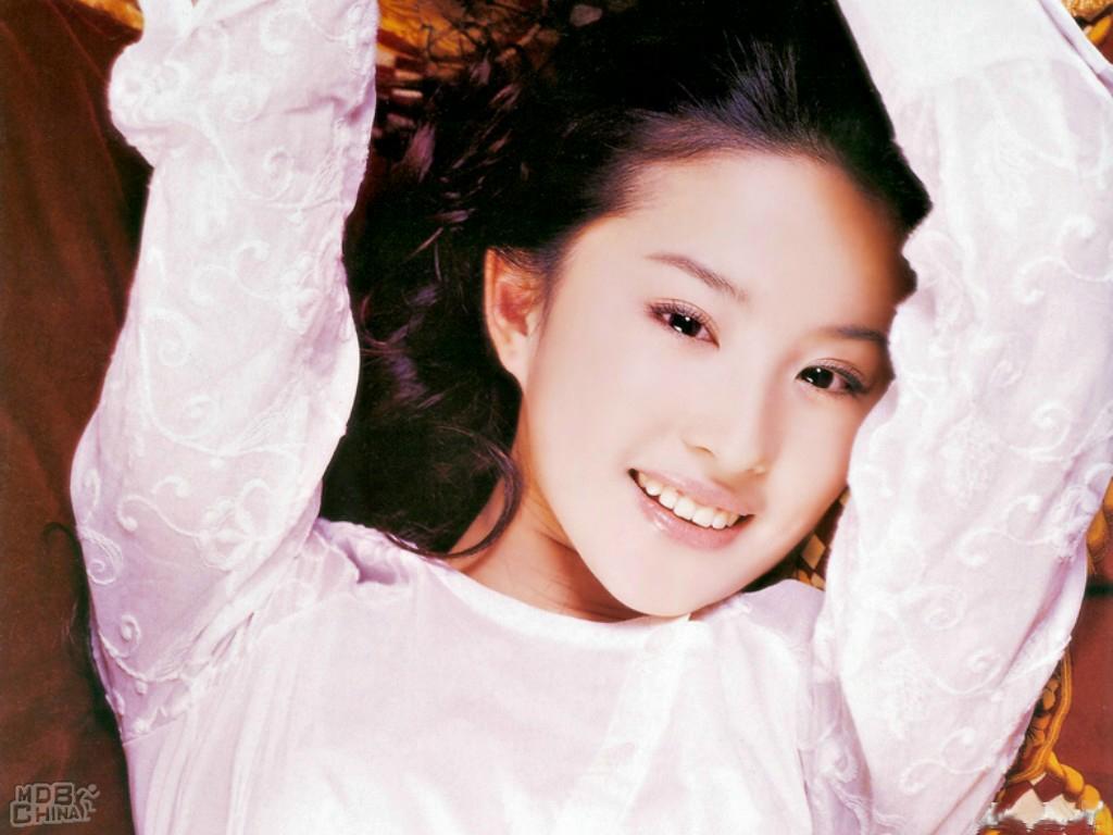 劉亦菲の画像 p1_30