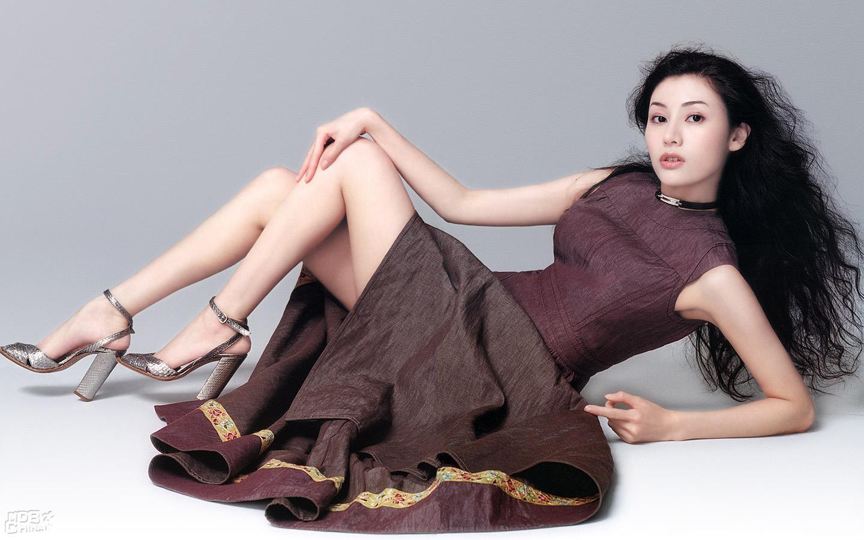 Image result for 李嘉欣