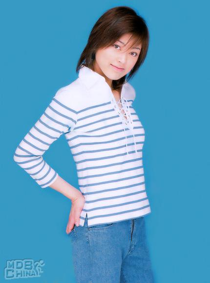 莉緒 松本