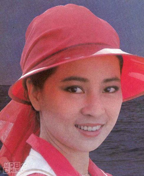 林鳳嬌の画像 p1_32