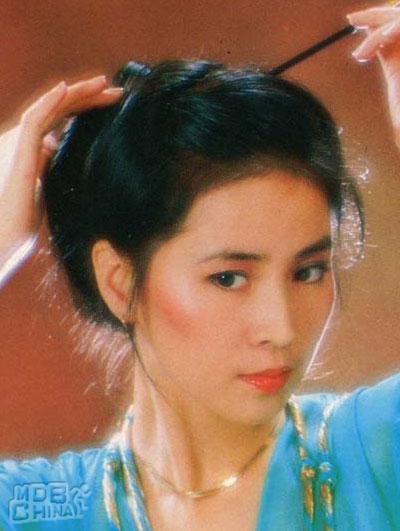 林鳳嬌の画像 p1_34