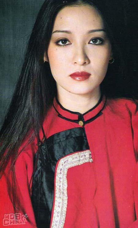 林鳳嬌の画像 p1_30