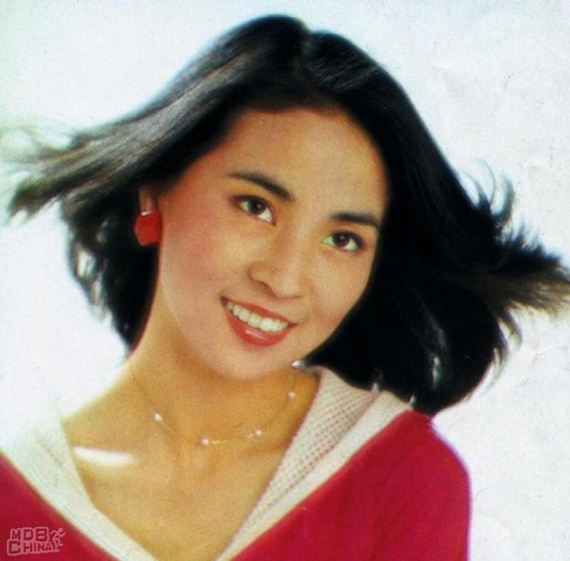 林鳳嬌の画像 p1_33