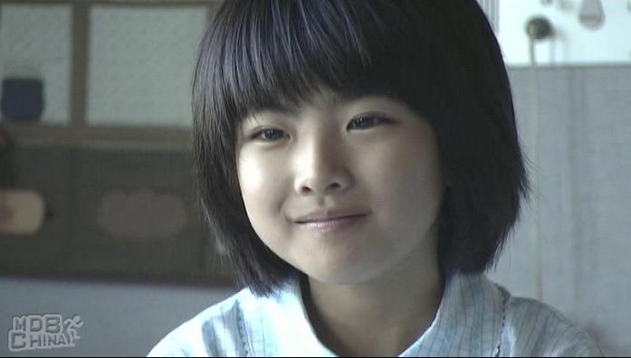 福田麻由子の画像 p1_19