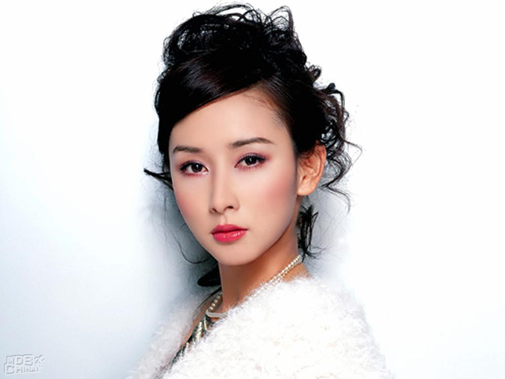 Image result for 胡靜