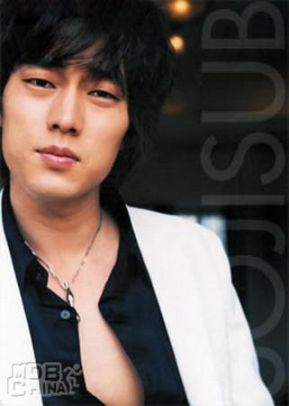 So ji sub and han hyo joo dating 1