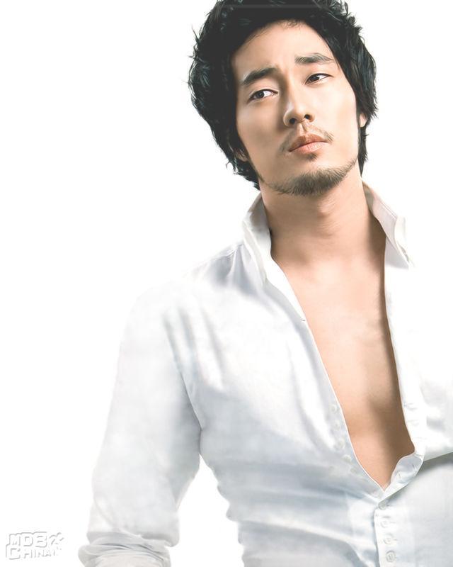 So ji sub and han hyo joo dating 4
