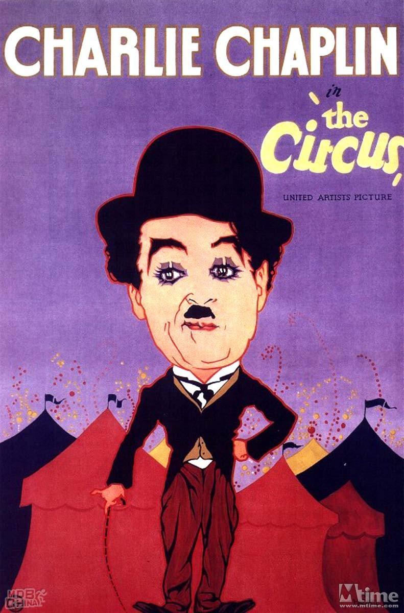Чаплин смотреть онлайн 26 фотография