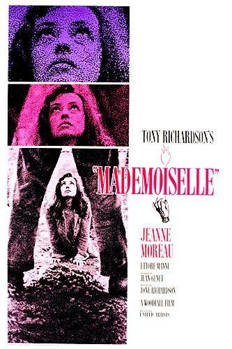Mademoiselle102365