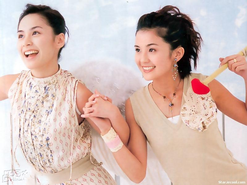 twins- do re mi简谱
