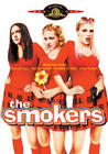 The Smokers57227